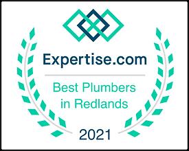 ca_redlands_plumbing_2021.png