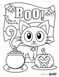 CatColoringPage.png