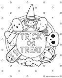 TrickOrTreatColoringPage.jpg