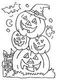 PumpkinColoringPage.jpg