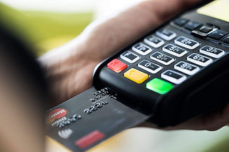paying-with-credit-card-1570x1047.jpg