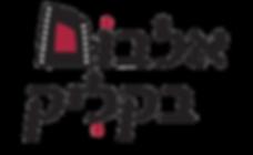 לוגו אלבום חדש נקי.png