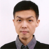 Yu-Shiuan visa.png