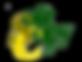 לוגו סופט נקי.png