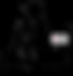 תמונה לאלבום בקליק שחור הפוך.png