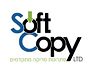 softcopy_logo_final-01.png