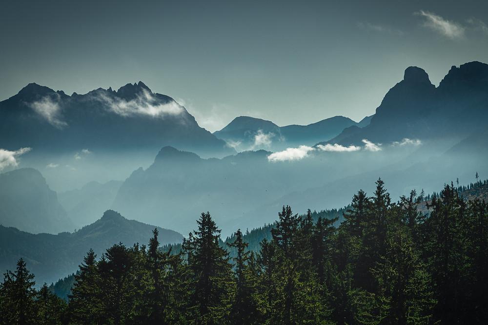 Calendar 2021 |HolgerOlivier Landscape & Travel Photography