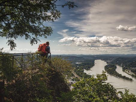 7-Mountains Hike