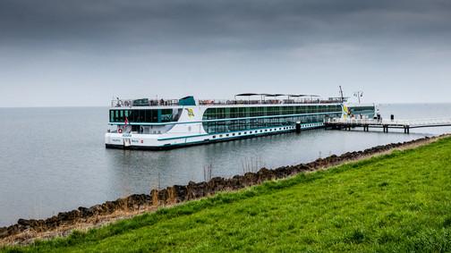 holland2018-471jpg