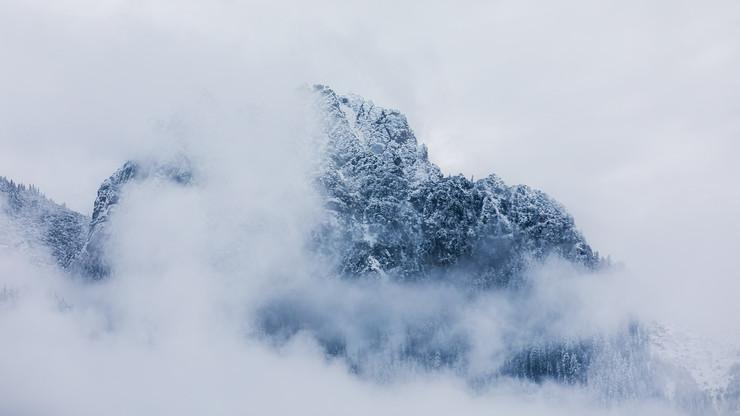 Mount Hahnstein | Admont