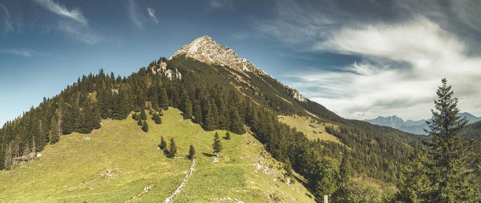Mount Phyrgas