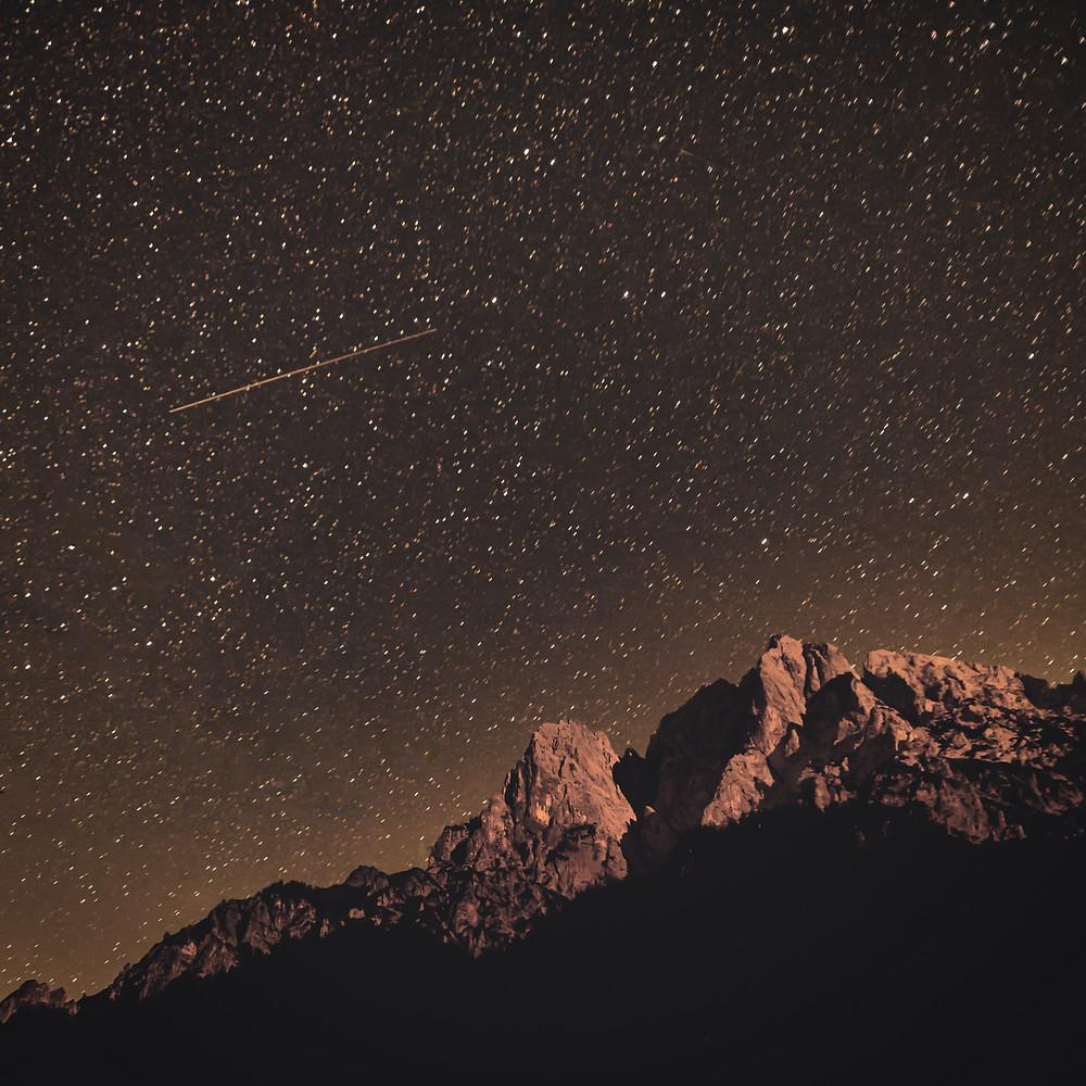 Austria | Styria | Gesäuse | Johnsbach | HolgerOlivier Photography
