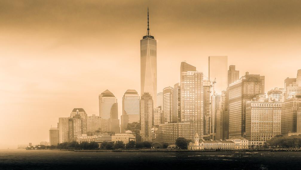 US | NYC | Manhattan