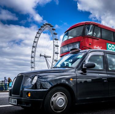 UK | London | London Bridge