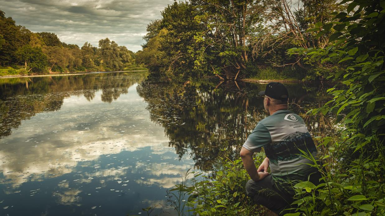 River Sieg | HolgerOlivier Photography