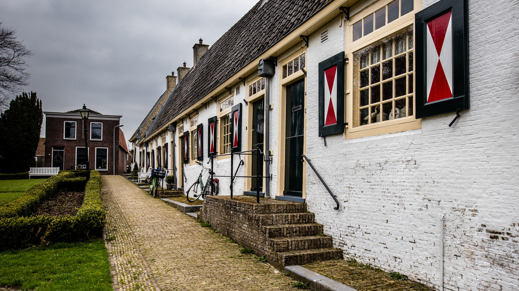 holland2018-460jpg