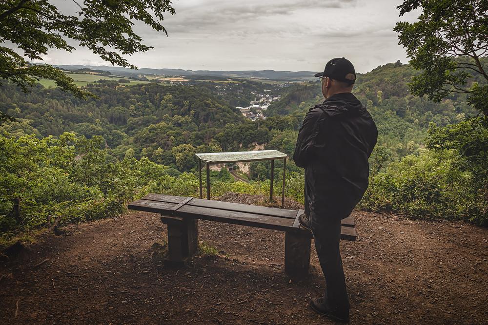 Dream Path | Eifel | HolgerOlivier Landscape & Travel Photography
