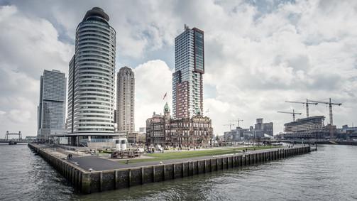 holland2018-657-extjpg