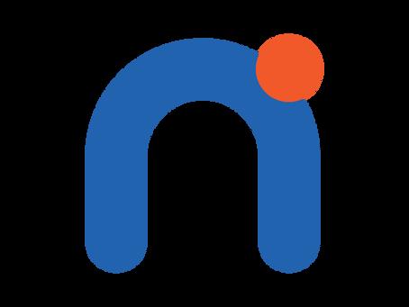 nexti | Digitale Vertriebsunterstützung