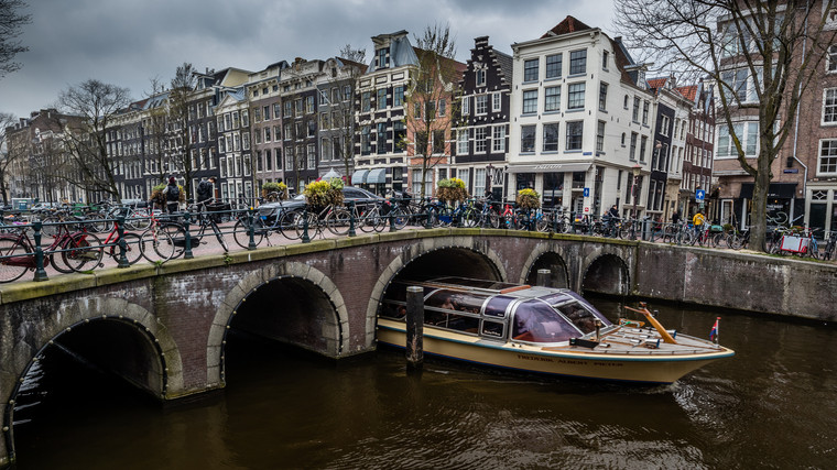 holland2018-236jpg
