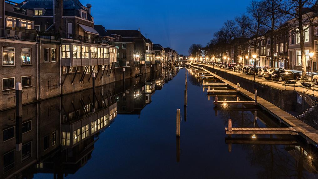 holland2018-729jpg