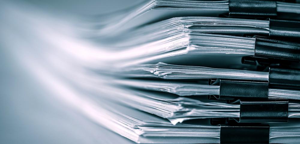reinbold.com gmbh | Paper2Cloud | Digitalisierung | DMS