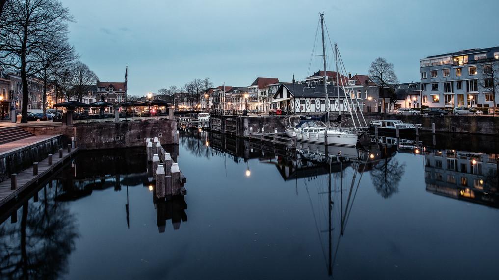 holland2018-711-extjpg