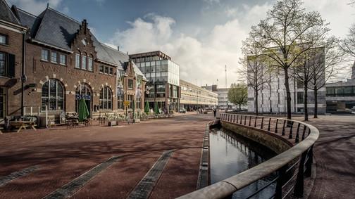 holland2018-752-extjpg
