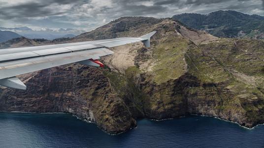 madeira-airport