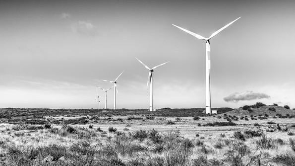 madeira-wind-mills