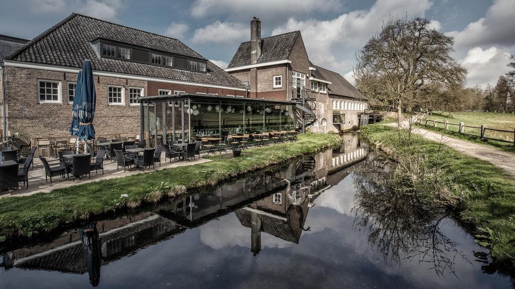 holland2018-776-extjpg