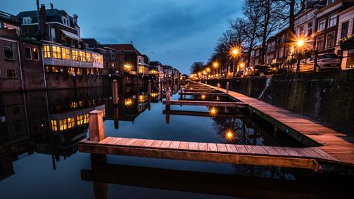 holland2018-719jpg