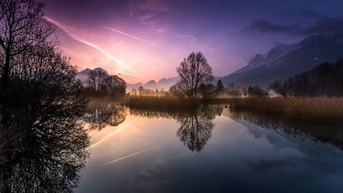 Austria | Admont