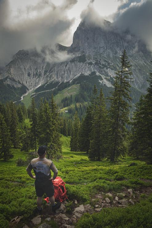 Lahngang Hike | HolgerOlivier Photography
