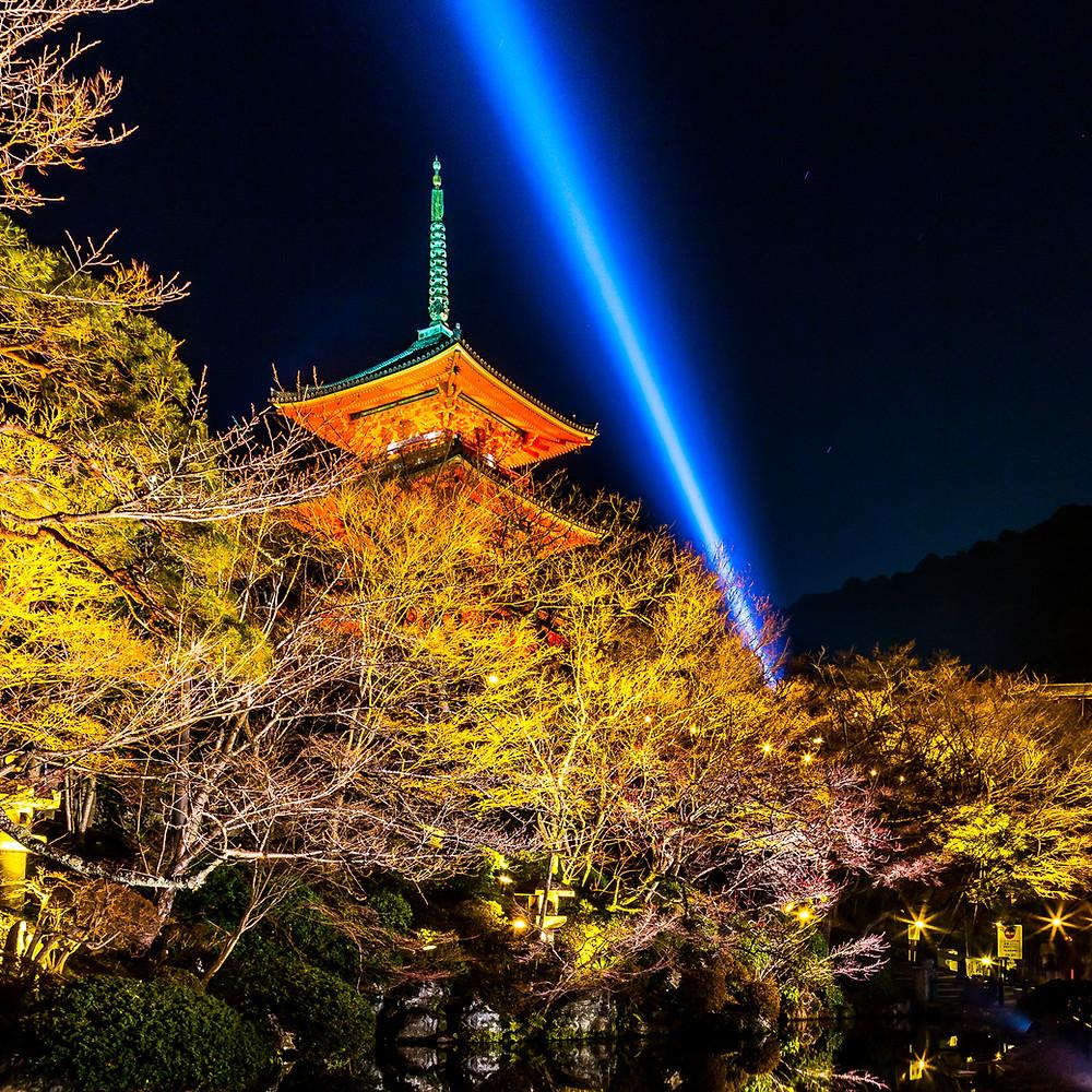 Japan | HolgerOlivier Photography