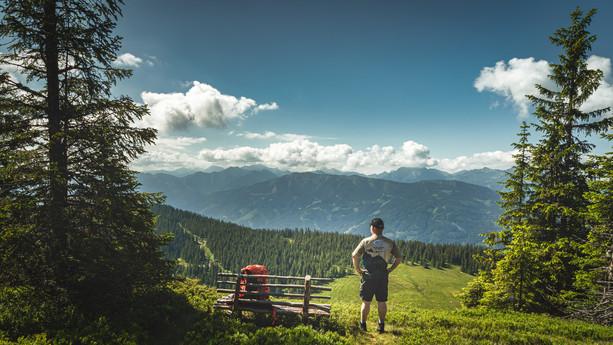 Lahngang Hike   HolgerOlivier Photography