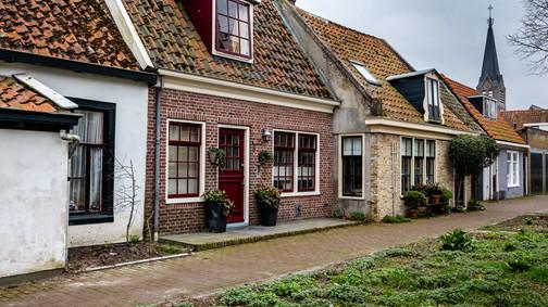 holland2018-459-2jpg