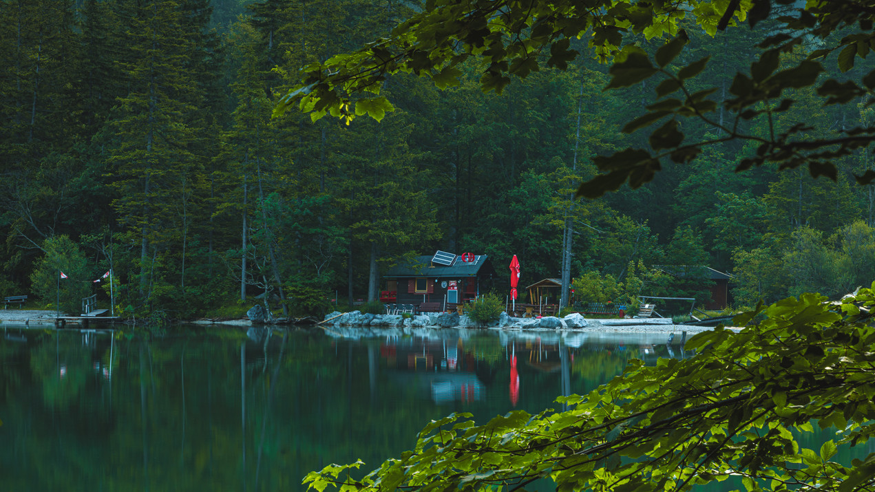HolgerOlivier Landscape & Travel Photography
