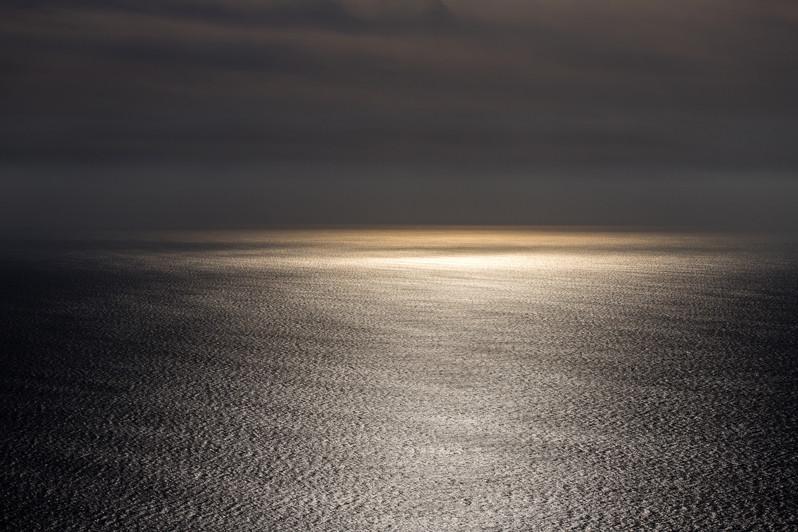 atlantic-ocean-madeira-islands-portugal