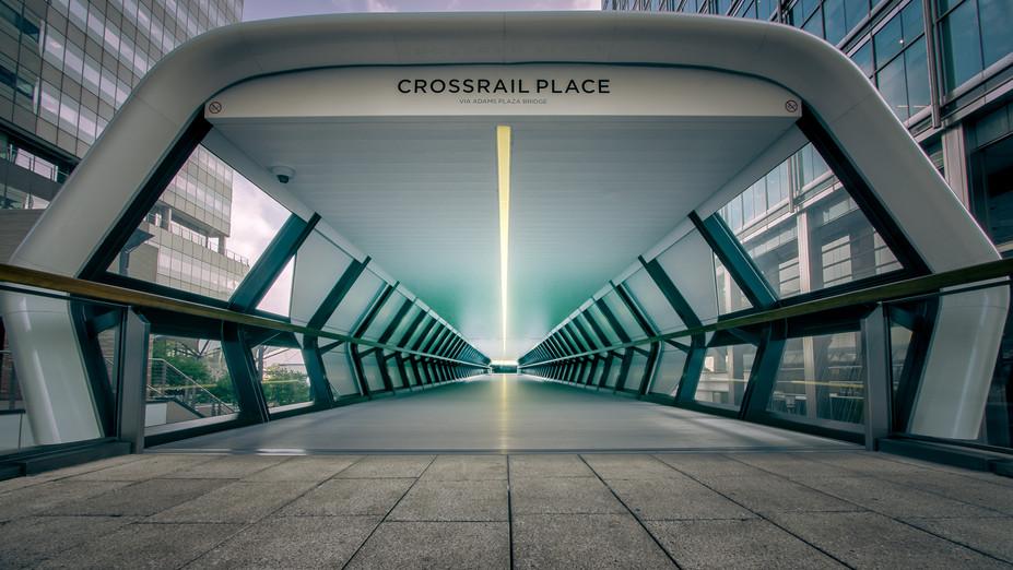 UK | London | Banking District