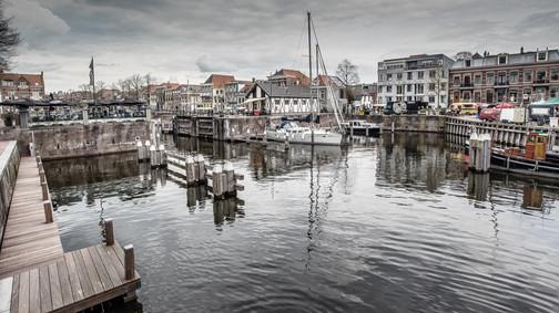 holland2018-674-extjpg