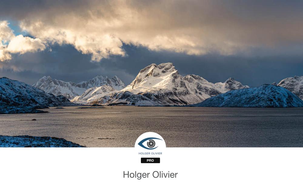 Holger Olivier Photography | 500px