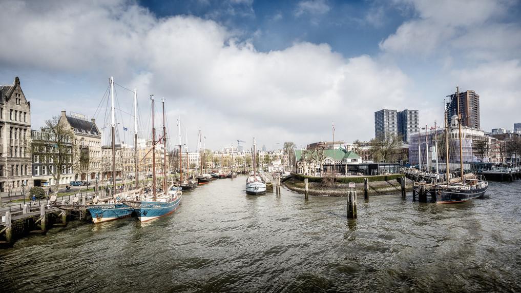 holland2018-637-extjpg