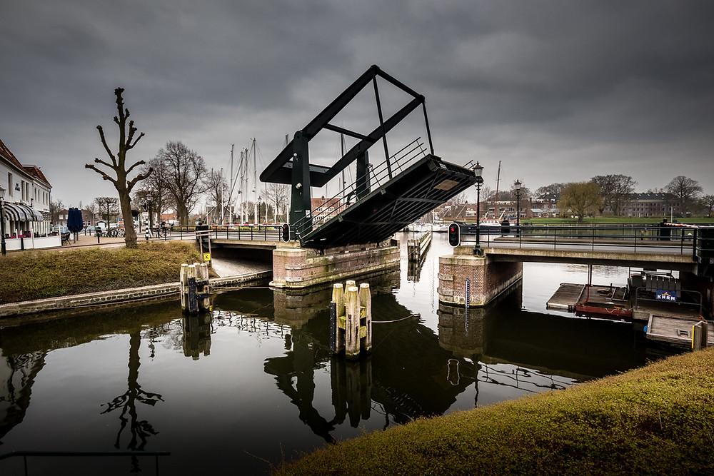 Medemblik | Netherlands | HolgerOlivier Photography