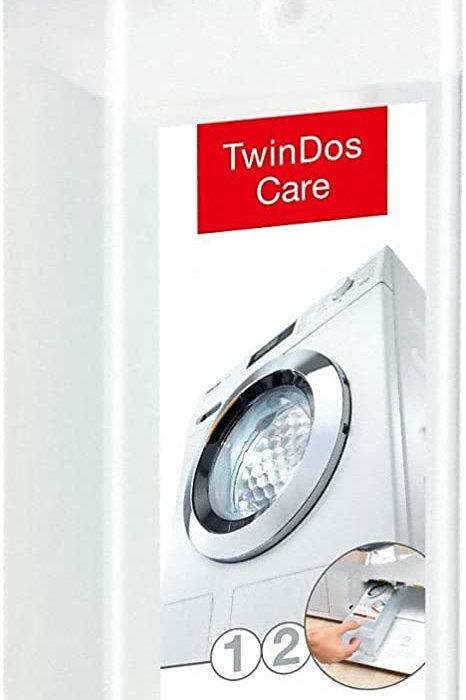 TwinDos Care