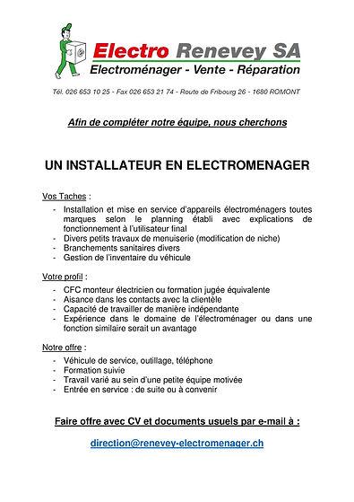 INSTALLATEUR ELECTROMENAGER 2021.jpg