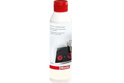 Miele Nettoyant vitrocéramique
