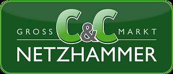 cropped-Netzhammer-logo-website-1-1.png