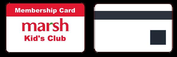 marsh membership card.png