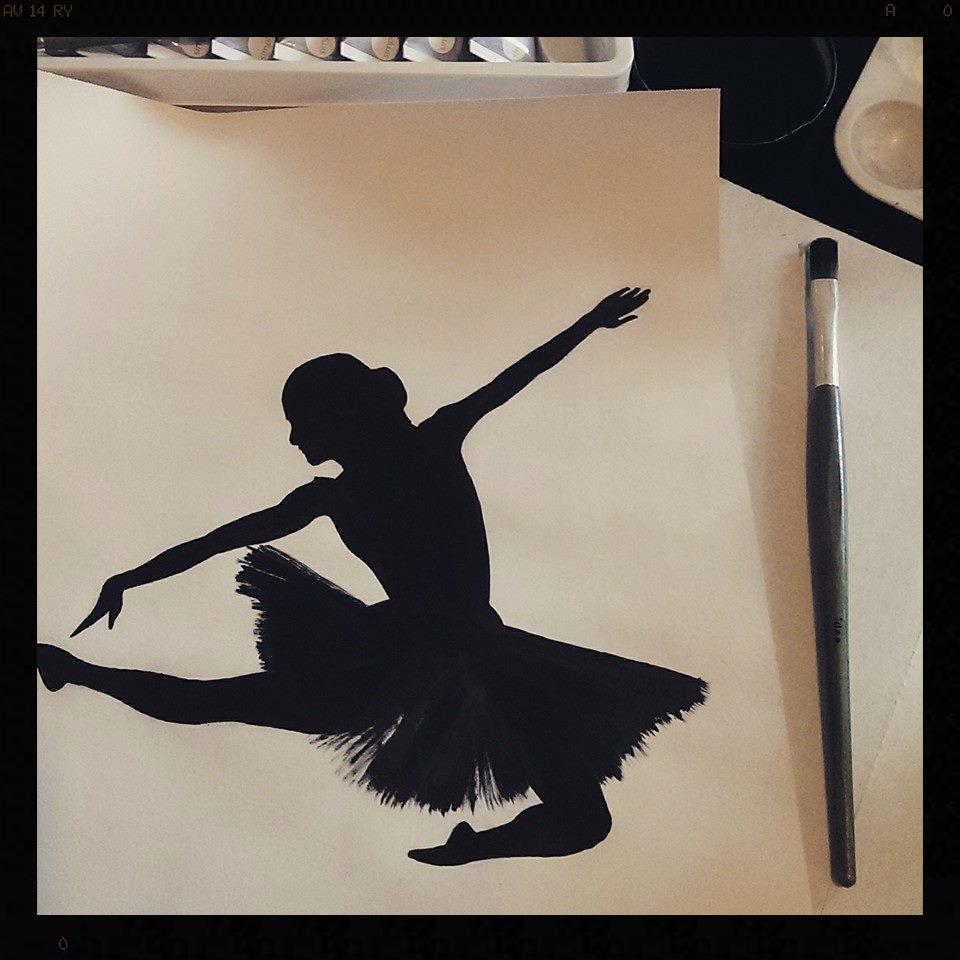 Ballerina_0